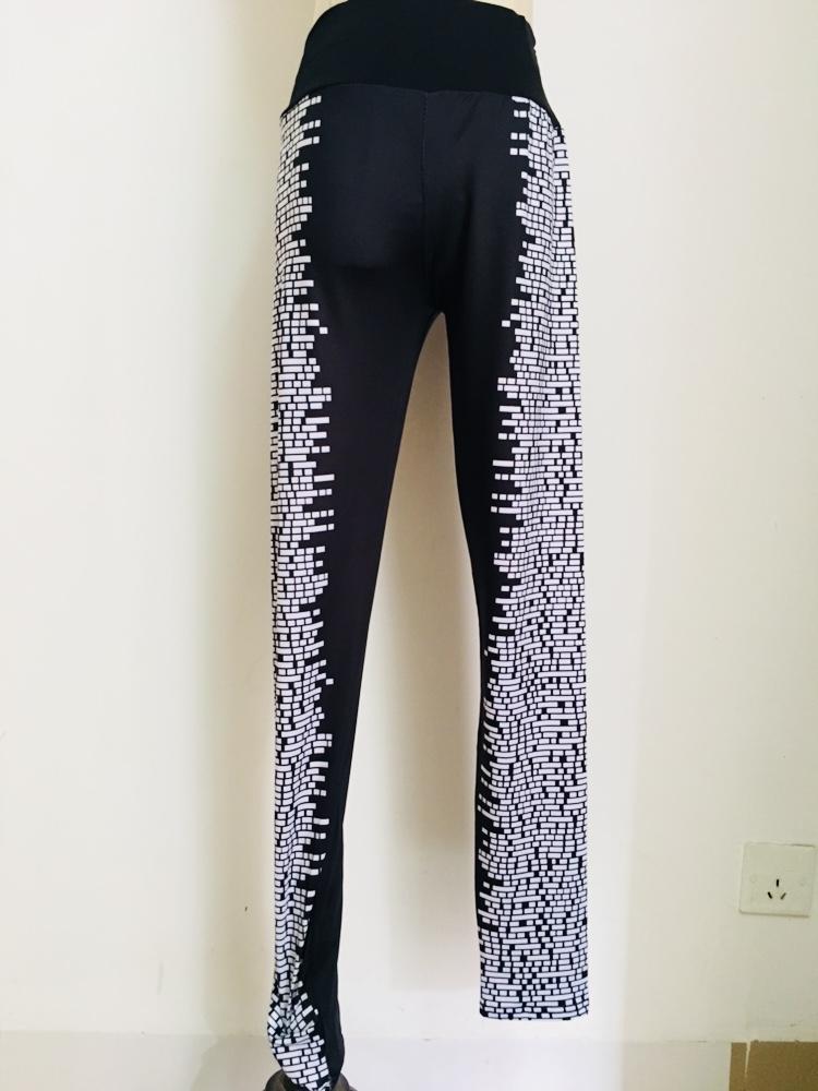 Wholesale Women S Clothing Online Cheap Women S Clothes Saleprint