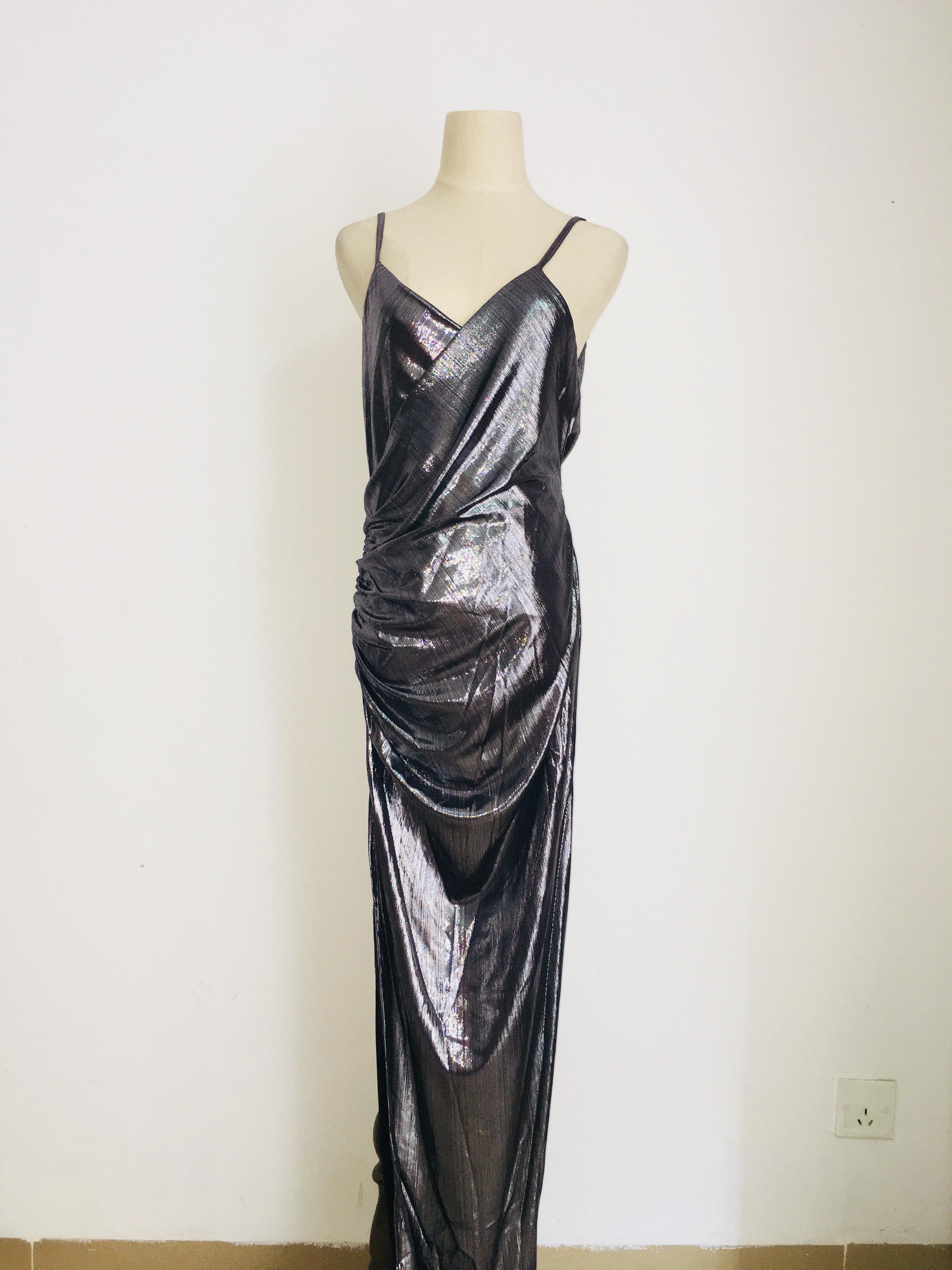 Wholesale Women S Clothing Online Cheap Women S Clothes Salefashion