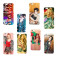 ALLKPOPER KPOP Girls' Generation Phonecase The 10th Anniversary Holiday Night Cellphone Case Shell SNSD Skins