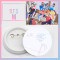 ALLKPOPER KPOP BTS Badge Bangtan Boys Chest Pins Brooch Love Myself JUNG KOON JIMIN LM V