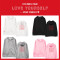 Kpop BTS Sweater Bangtan Boys THE FINAL Hooded Clothes Korean version Hooded jacket
