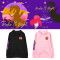 Kpop BTS Bangtan Boys Sweater album Make It Right Same hooded sweater