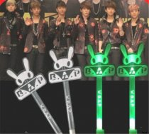 ALLKPOPER KPOP-B-A-P-Light-Stick-PUT-039-EM-UP-BAP-LightStick-Glowstick-MATOKI     KPOP-B-A-P-Light-Stick-PUT-039-EM-UP-BAP-LightStick-Glowstick-MATOKI     KPOP-B-A-P-Light-Stick-PUT-039-EM-UP-BAP-LightStick-Glowstick-MATOKI     KPOP-B-A-P-Light-Stick-PUT-039-EM-UP-BAP-LightStick-Glowstick-MATOKI     KPOP-B-A-P-Light-Stick-PUT-039-EM-UP-BAP-LightStick-Glowstick-MATOKI     KPOP-B-A-P-Light-Stick-PUT-039-EM-UP-BAP-LightStick-Glowstick-MATOKI     KPOP-B-A-P-Light-Stick-PUT-039-EM-UP-BAP-LightStick-Glowstick-MA