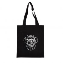 ALLKPOPER KPOP VIXX Handbag Hongbin LEO Ravi Shopping Bag Shoulder Bag