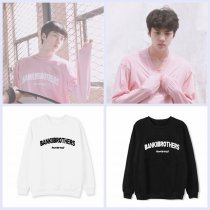 ALLKPOPER KPOP EXO SEHUN Sweater THE WAR Hoody Hoodie Sweatershirt For Life-Winter Special