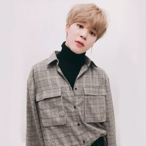 KPOP BTS JIMIN Shirt Bangtan Boys Unisex Blouse Korea Fashion 2018 New