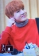 ALLKPOPER Kpop BTS J-hope Sweatershirt Wings Pullover Sweater Hoodie Bangtan Boys Coat
