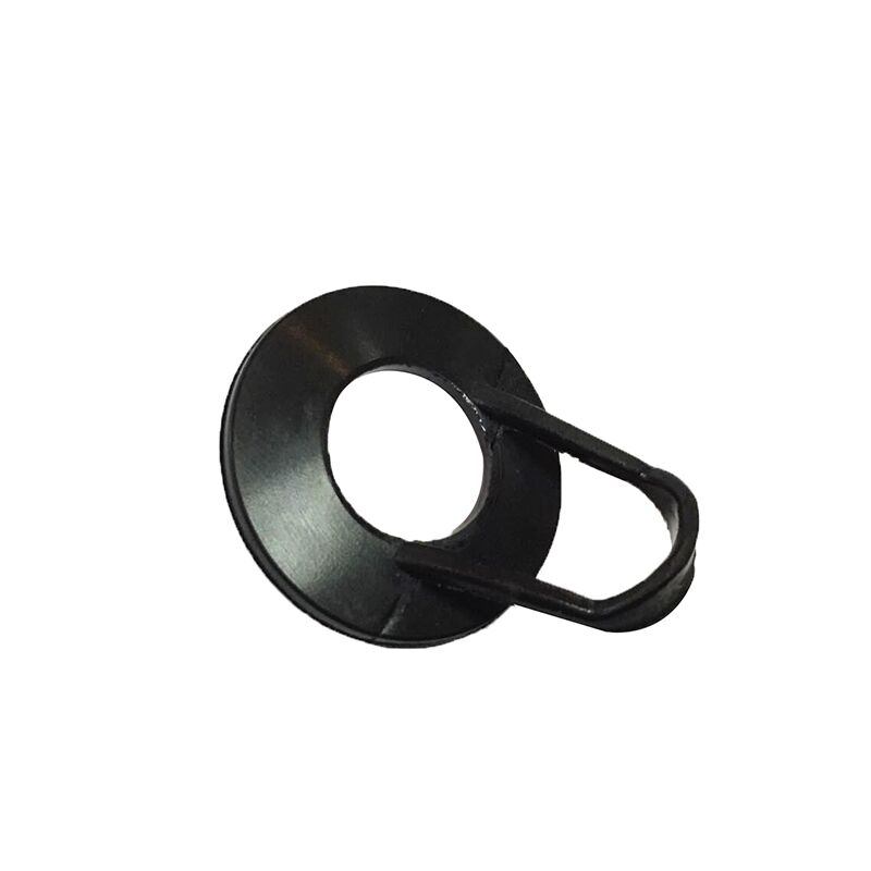 Rubber Cover For STIHL MS660 066 Ignition Coil OEM# 1128 084 1400