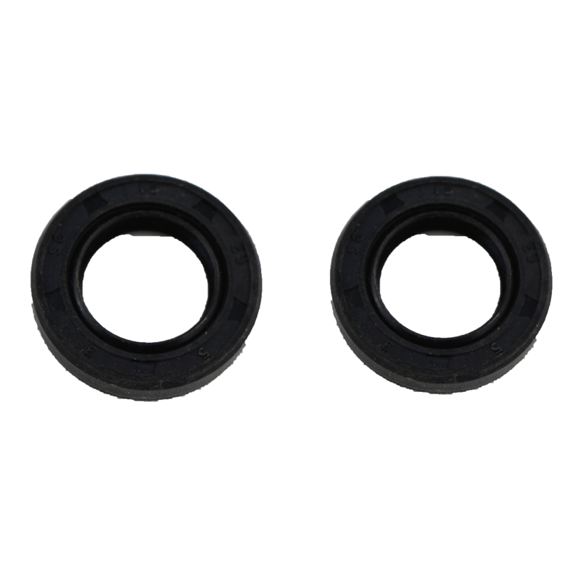 Oil Seals Kit For Stihl Chainsaw 021 023 025 MS210 MS230 MS250 OEM 9638 003 1581