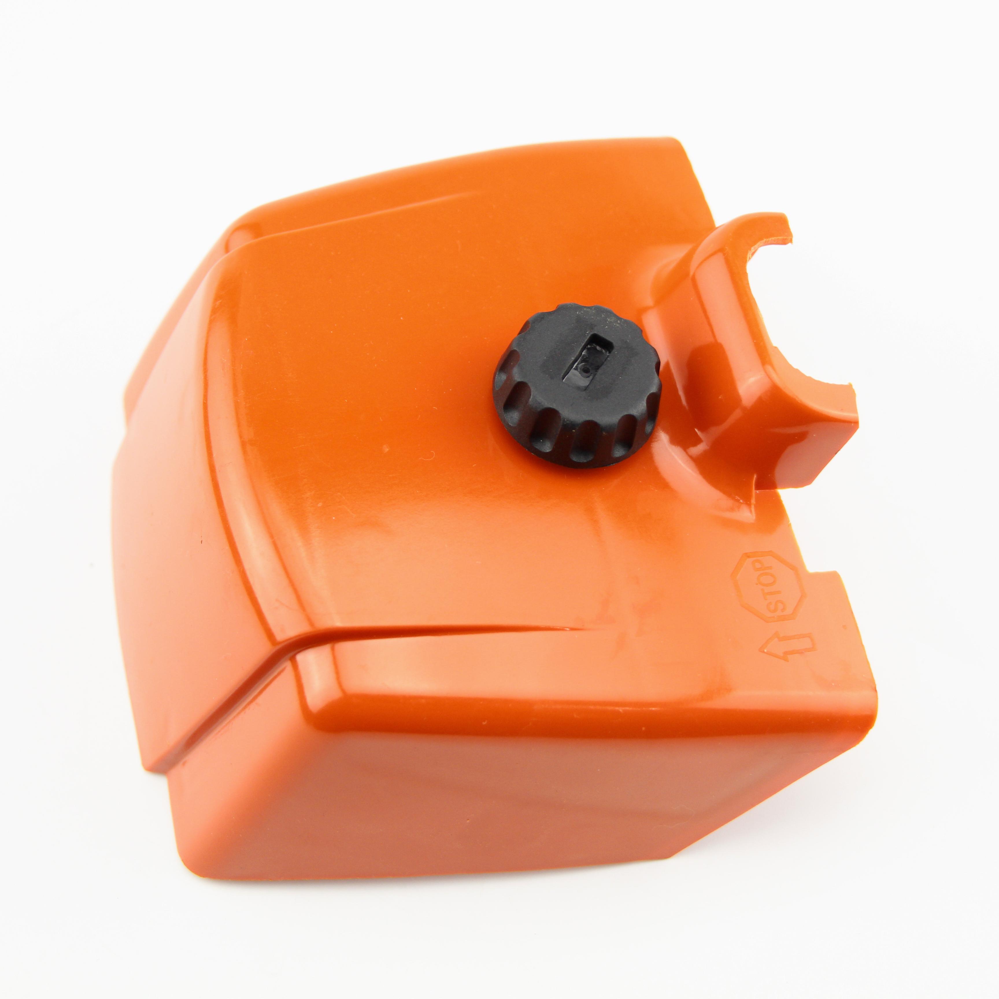 Öl-Filter für Stihl 028 028AV AV Super