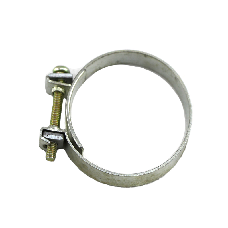 Intake Manifold Hose Clip 36 x 5mm For Stihl MS390 MS310 MS290 039 029  MS260 MS240 026 024 MS660 066 Chainsaw 9771 021 2620