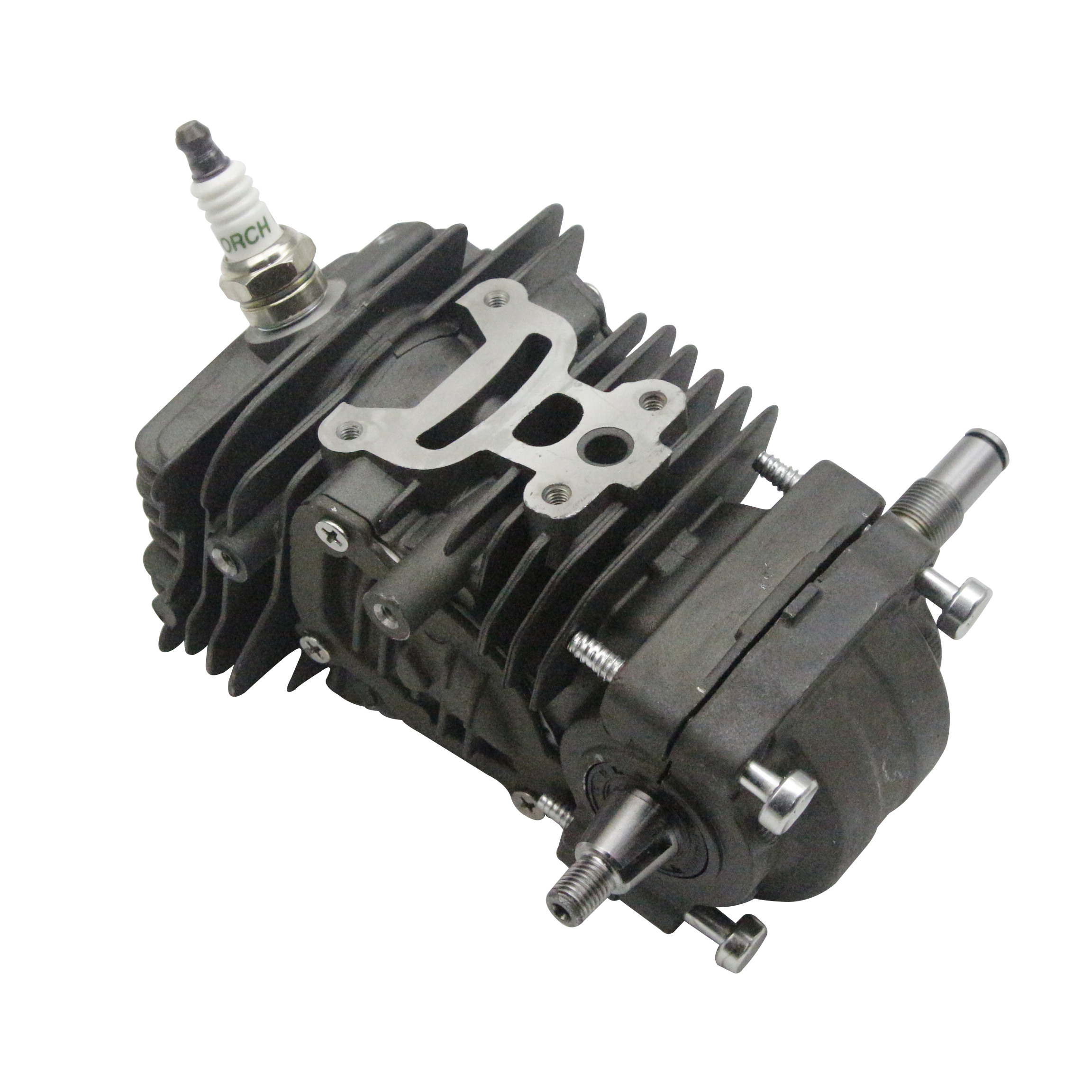 Us Engine Motor For Stihl Ms171 Ms181 Ms181c
