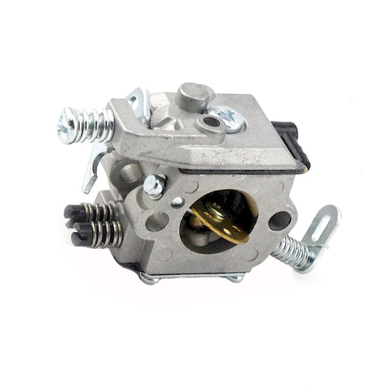 STIHL MS250 MS230 MS210 Carburetor 1123-120-0604 NEW