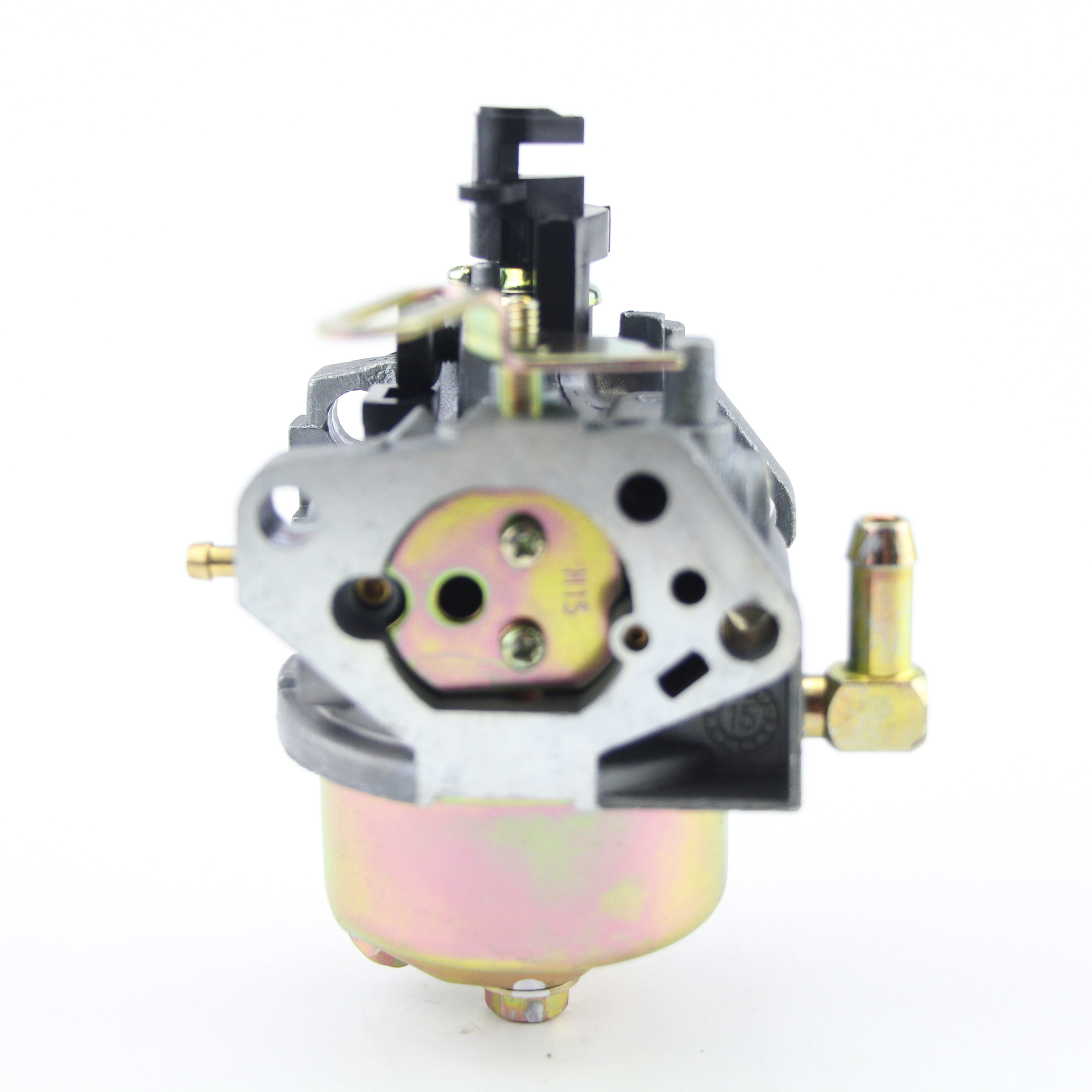 Carburetor MTD 183S 183SA For Troy Bilt Cub Cadet Craftsman Snowblowers  Snow Thrower Carb # 951-14024A, 951-11193A, 751-11193A, 751-14024A
