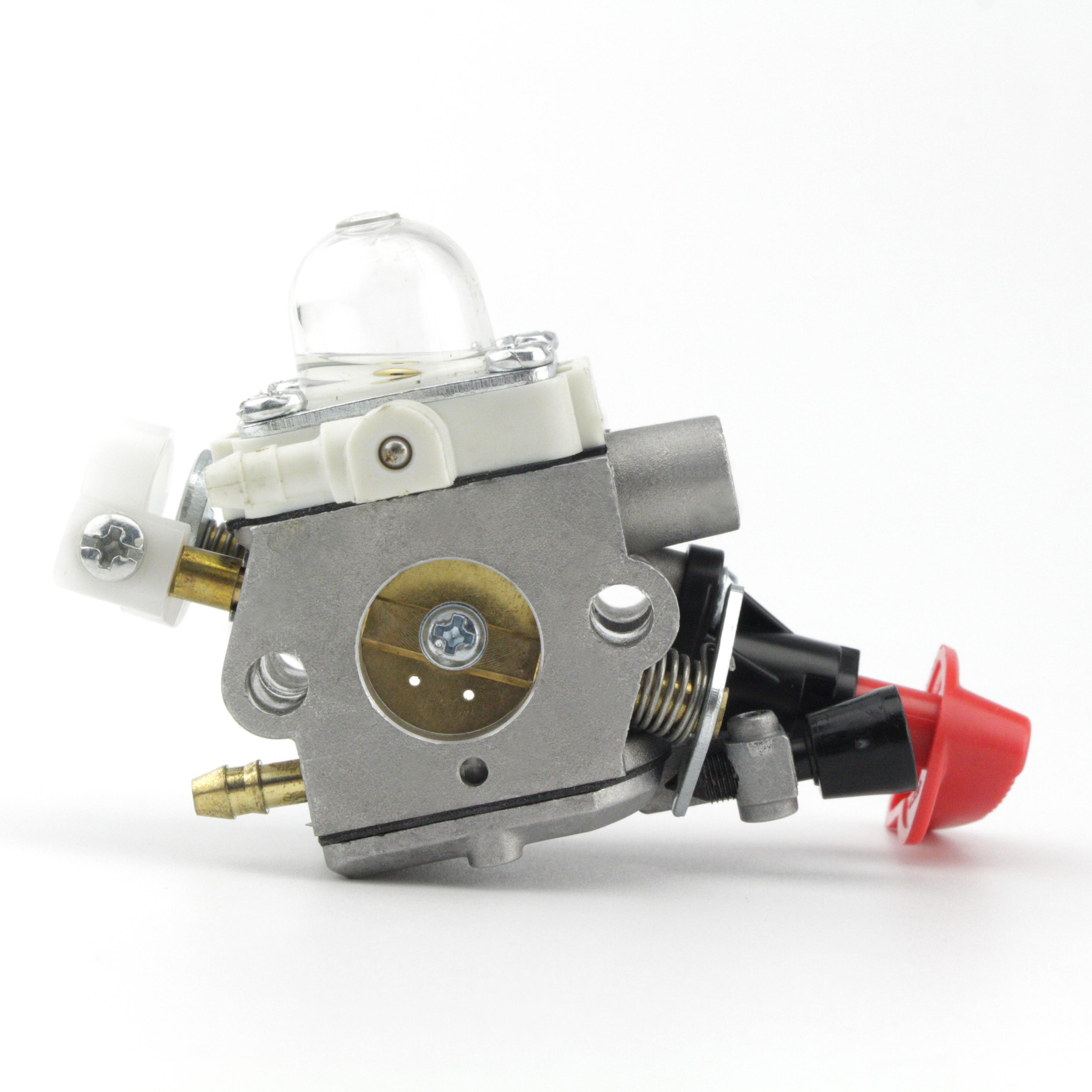 honda em5000s wiring diagram honda parts diagram wiring