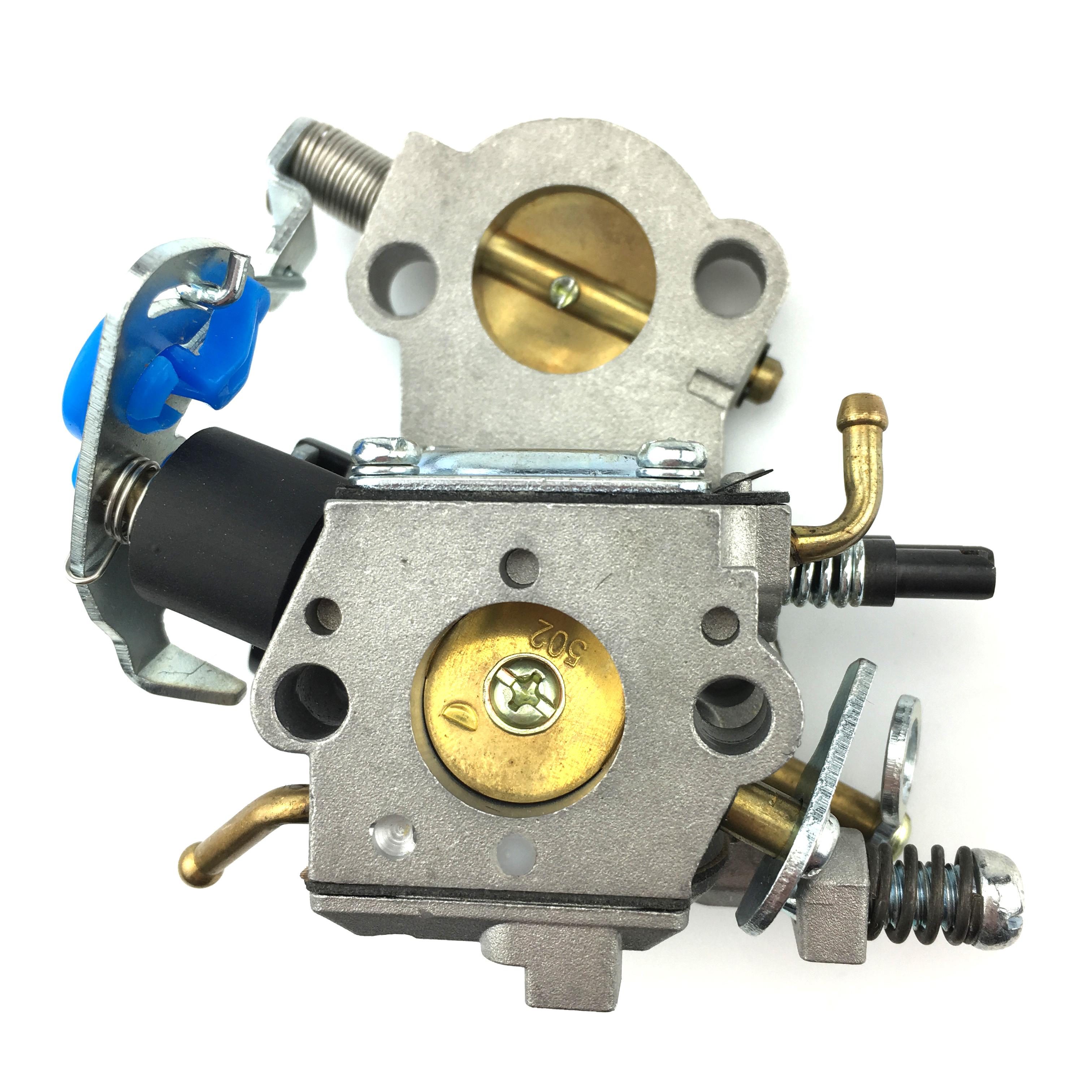 walbro chainsaw carburetor parts circuit diagram maker. Black Bedroom Furniture Sets. Home Design Ideas