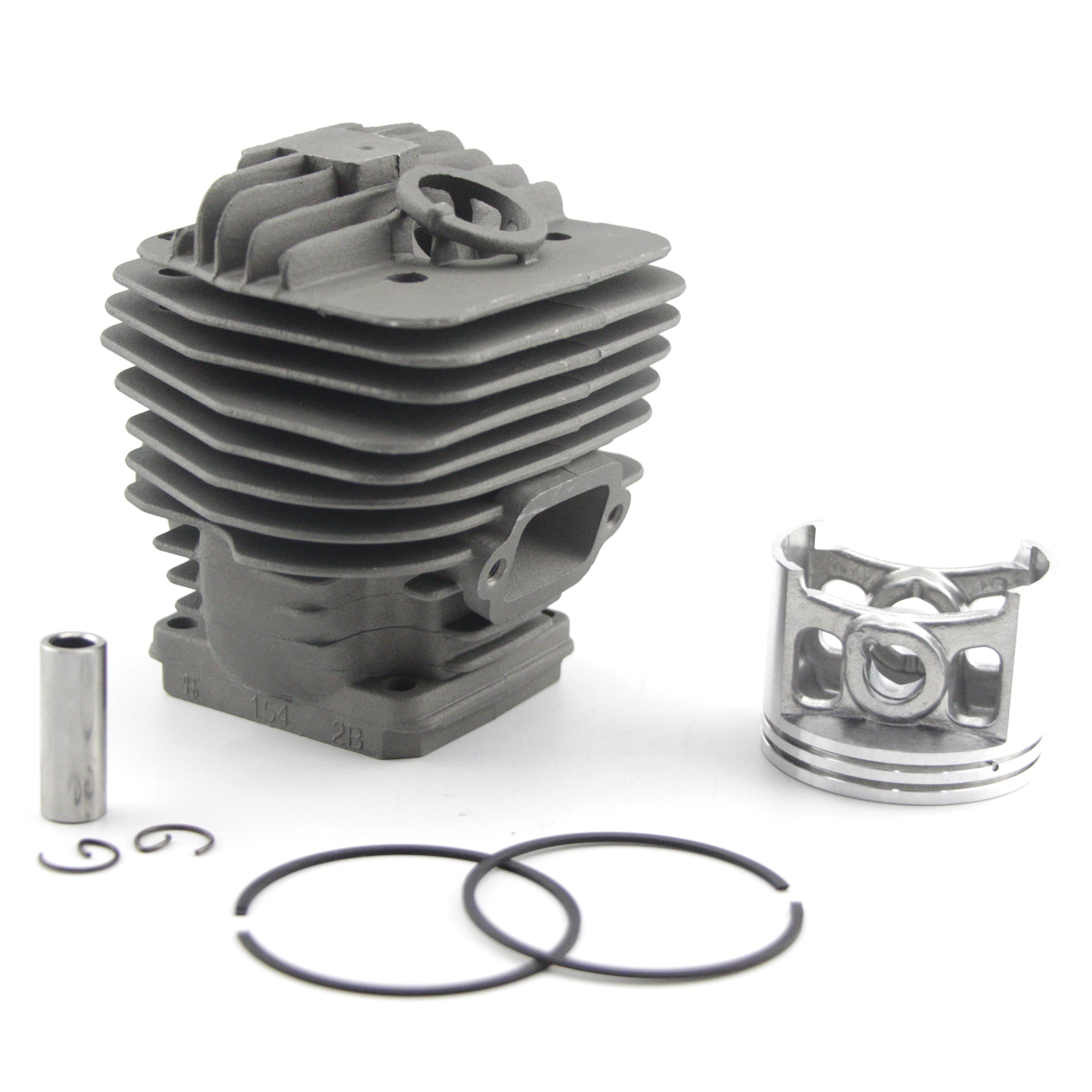 Ajustement de Piston Stihl 038 Super Tronçonneuse 50 MM