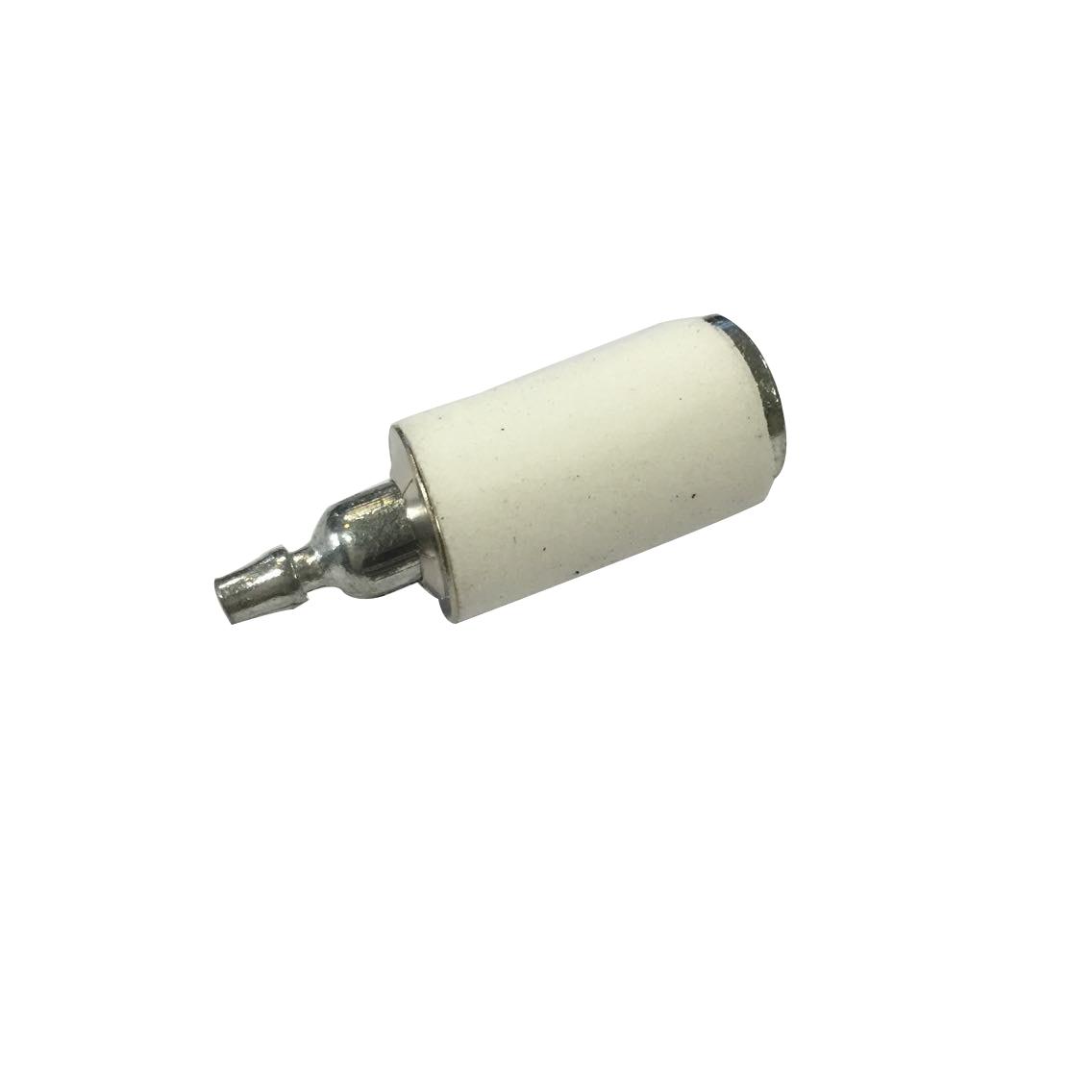 Fuel Filter 530095646 For Husqvarna 124C 124L 125C 125E 125L 125LD 125LDX  125R 125RJ 128C 128L 128LDX 128R Engines Carburetor Craftsman Poulan  Weedeater ...
