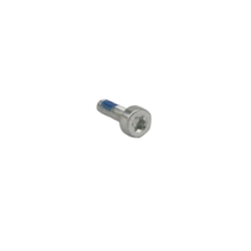 T27 Torx 6MM 25MM Bolt Spline screw IS-M6x25 for Stihl 9022 371 1350 Lot of 4