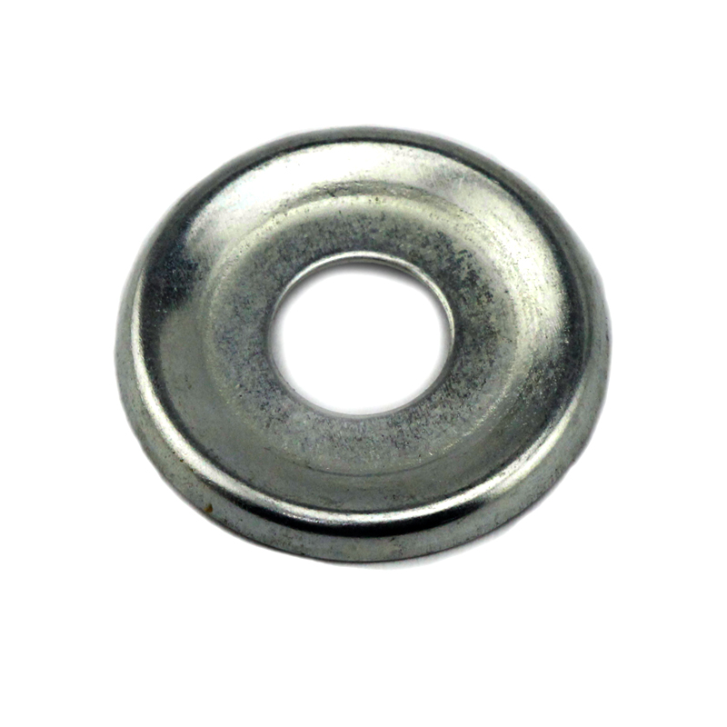 Aftermarket Stihl 038 MS380 MS381 Chainsaw Sprocket Cover Clutch Washer  0000 958 1232