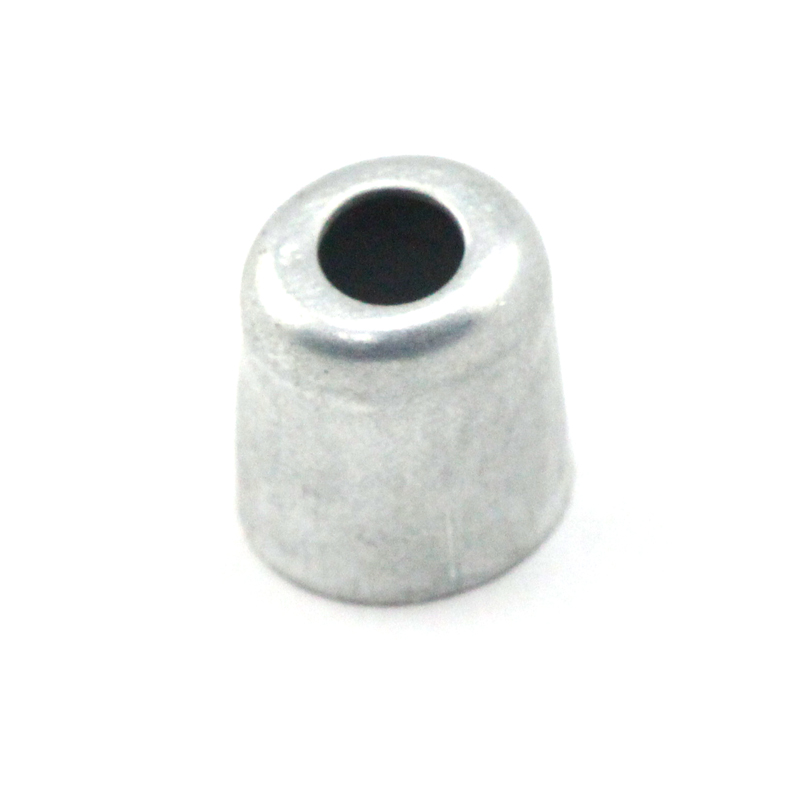 20 x steckgabel Accessoires goutte à goutte tuyau perlage tuyau