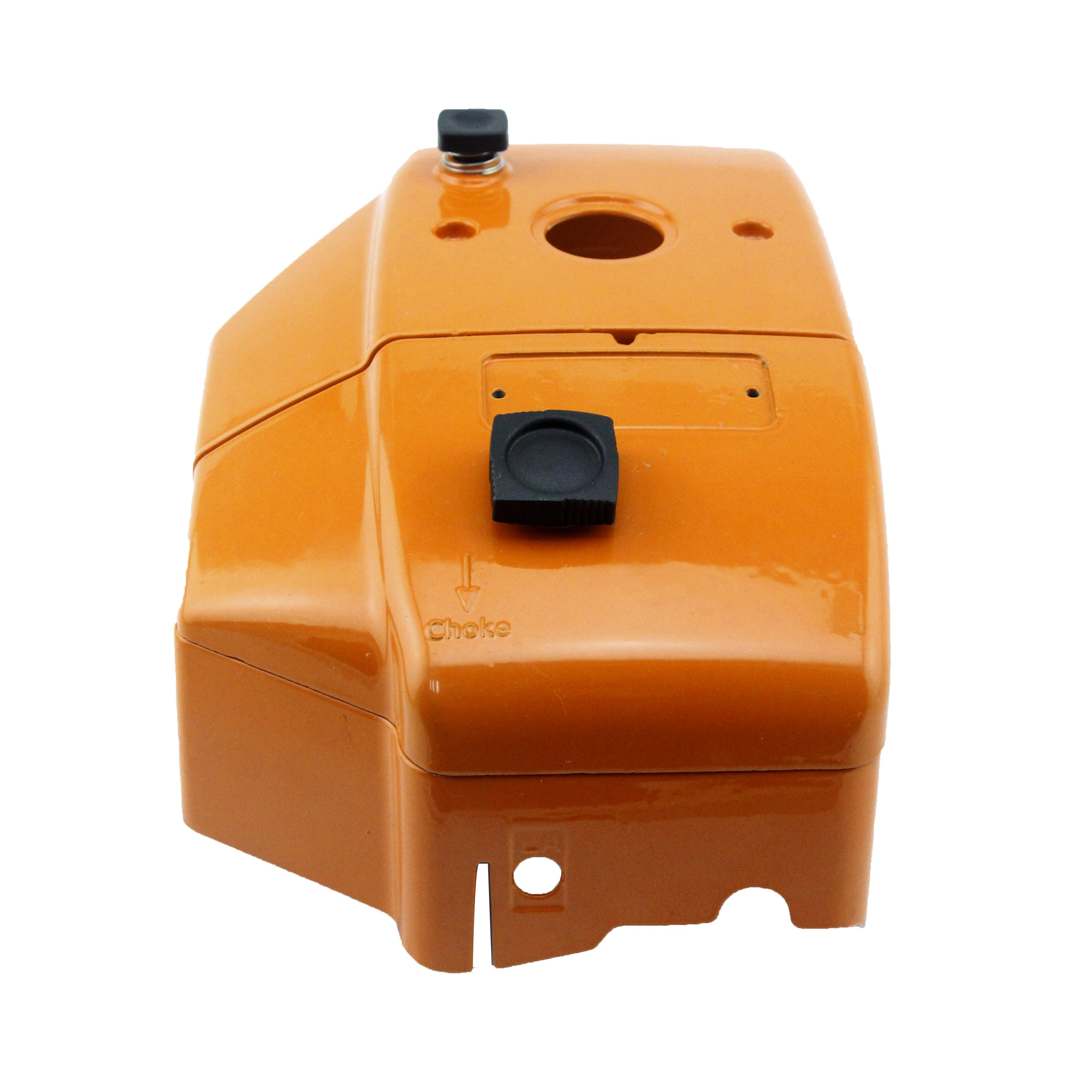 Piston RING 66mm x 1,5mm Fits STIHL 070 090 AV 070av 090av Piston Ring