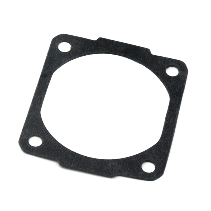 FILTER GASKET FITS  STIHL 024 026 MS240 MS260  CARB CYLINDER EXHAUST GASKETS