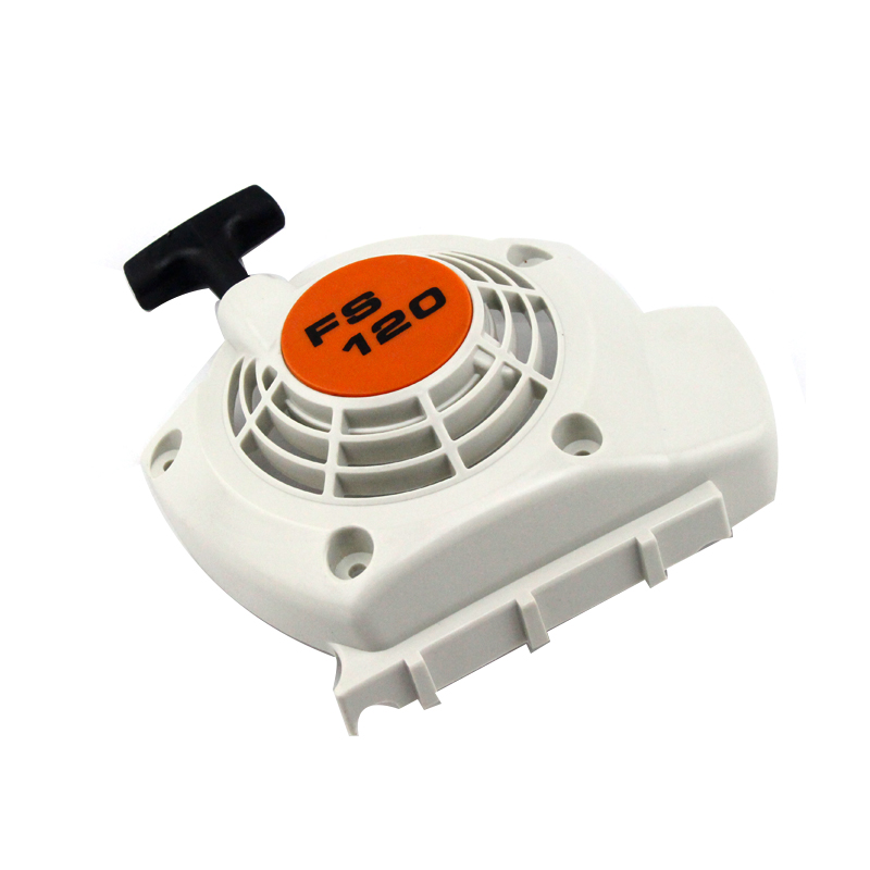 RECOIL STARTER FOR STIHL TRIMMER BRUSH CUTTER FS120 FS200 FS250 4134-080-2101
