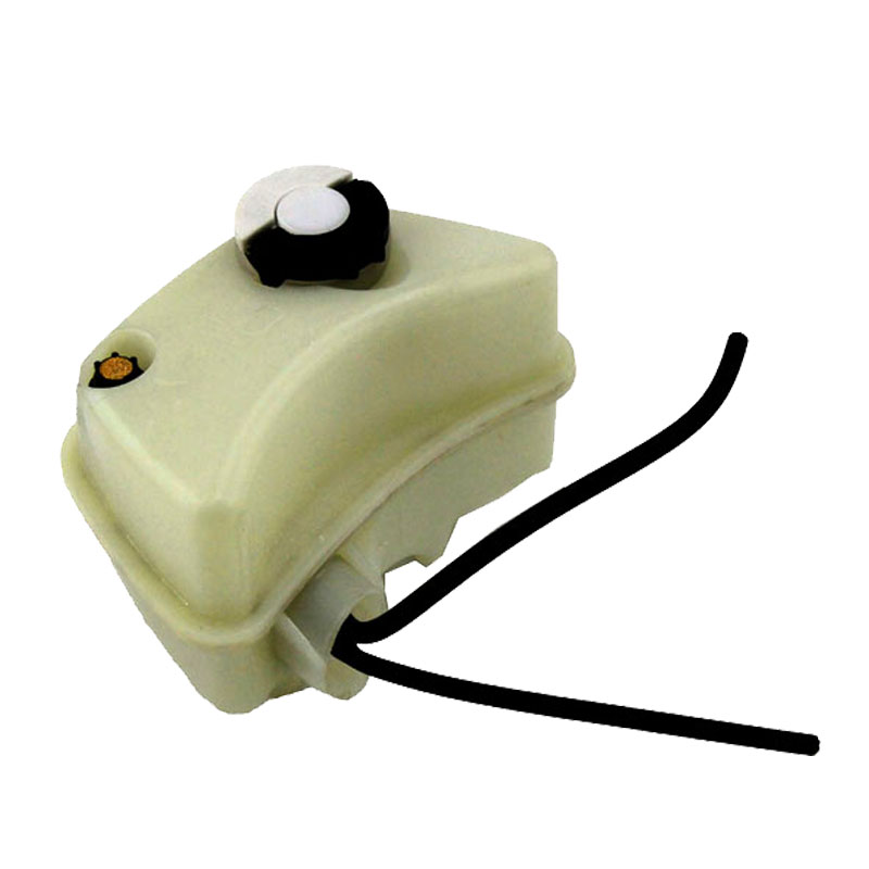 Stihl Weedeater Gas Tank : Us fuel tank with hose filter cap for stihl hs r