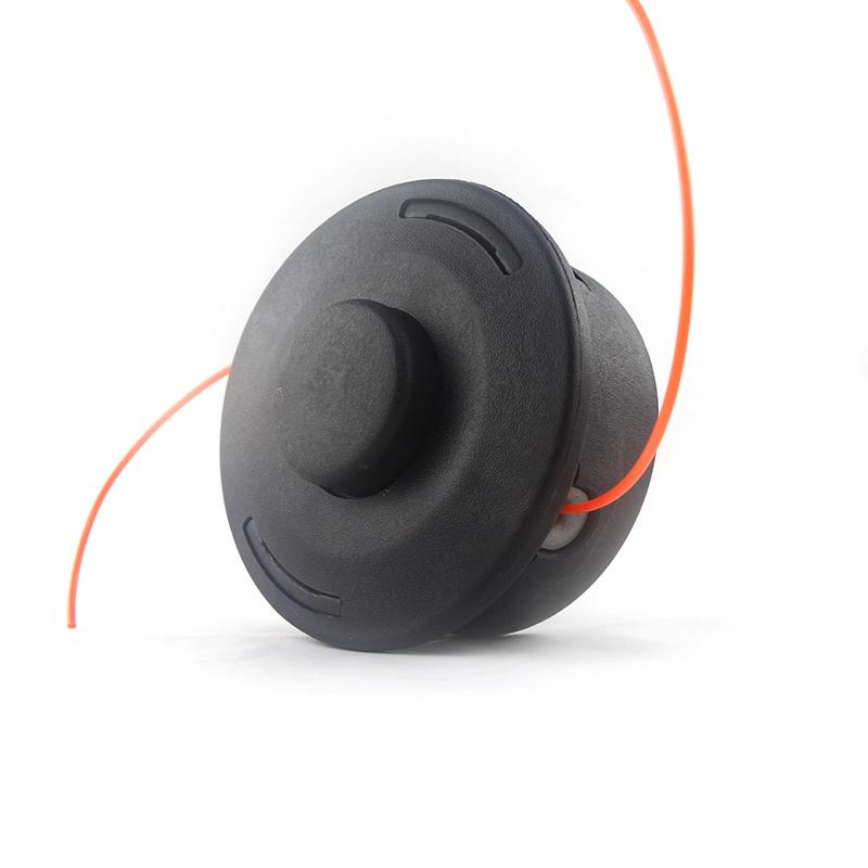Trimmer Head String Trimmer Head Pour Stihl FS40 FS55 FS44 FS88 FS86 25-2 Autocut