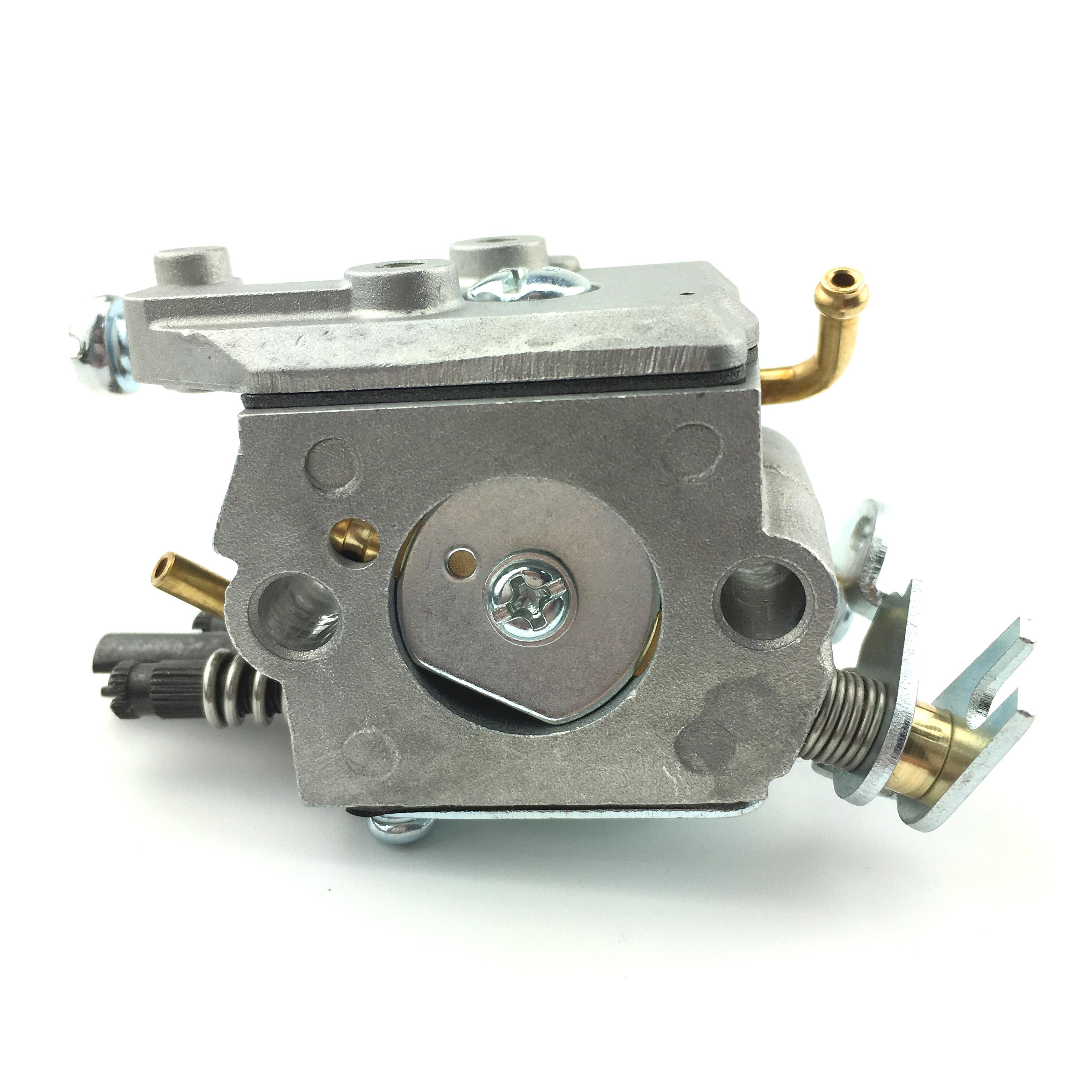 327 Chevy Blower Pistons: Zama C1Q-EL24 Carburetor For Husqvarna 123 223 322 323 325