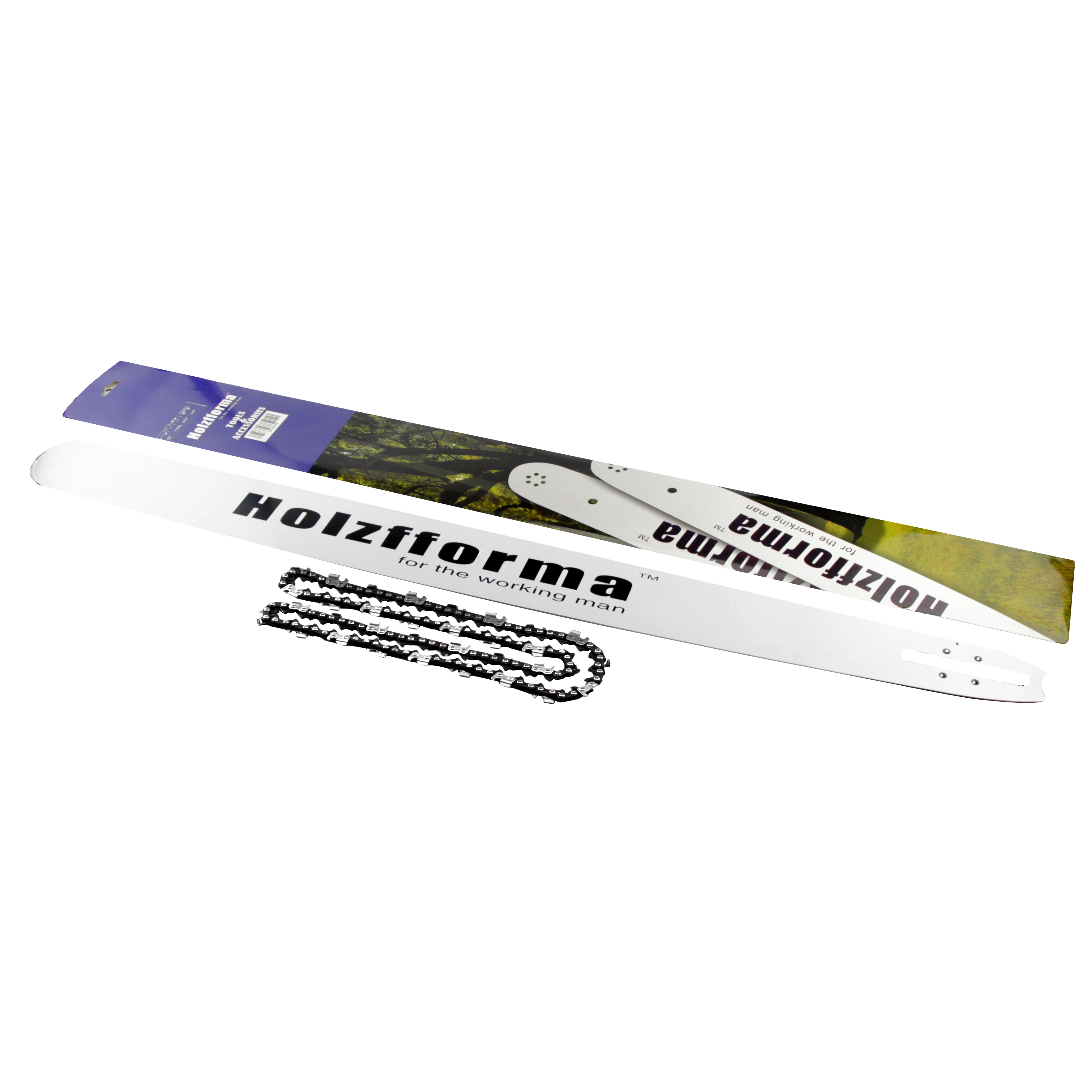 US$ 38.72 - 36 Guide Bar & Saw Chain Combo 0.404 .063 For Stihl Chainsaw  090 070 - www.huztl.net