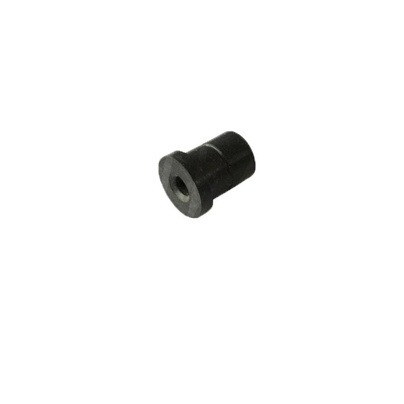 Decompression Plug M10X1.0 Husqvarna 340 345 346XP 350 Chainsaw