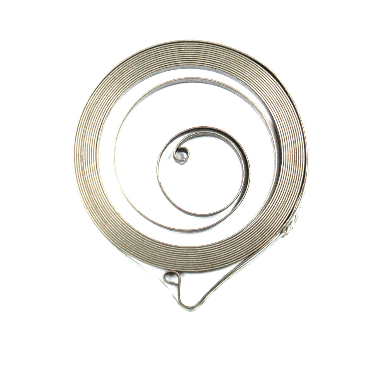 Recoil Starter Spring Cover Washer For Husqvarna 288 281 272 268 266 61 Chainsaw