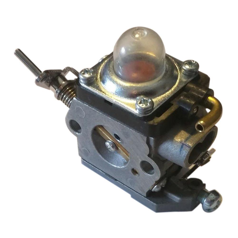 Carburetor for Husqvarna 523012401 122HD45 122HD60 McCulloch Carb Hedge Trimmer