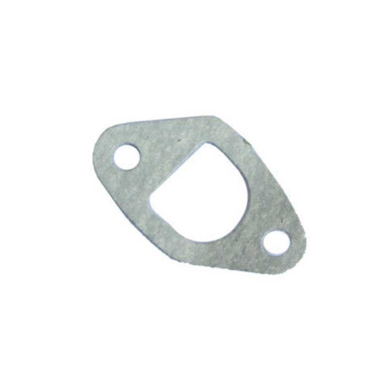 Carburetor Carb Paper Gasket For Honda GX160 GX168 GX200