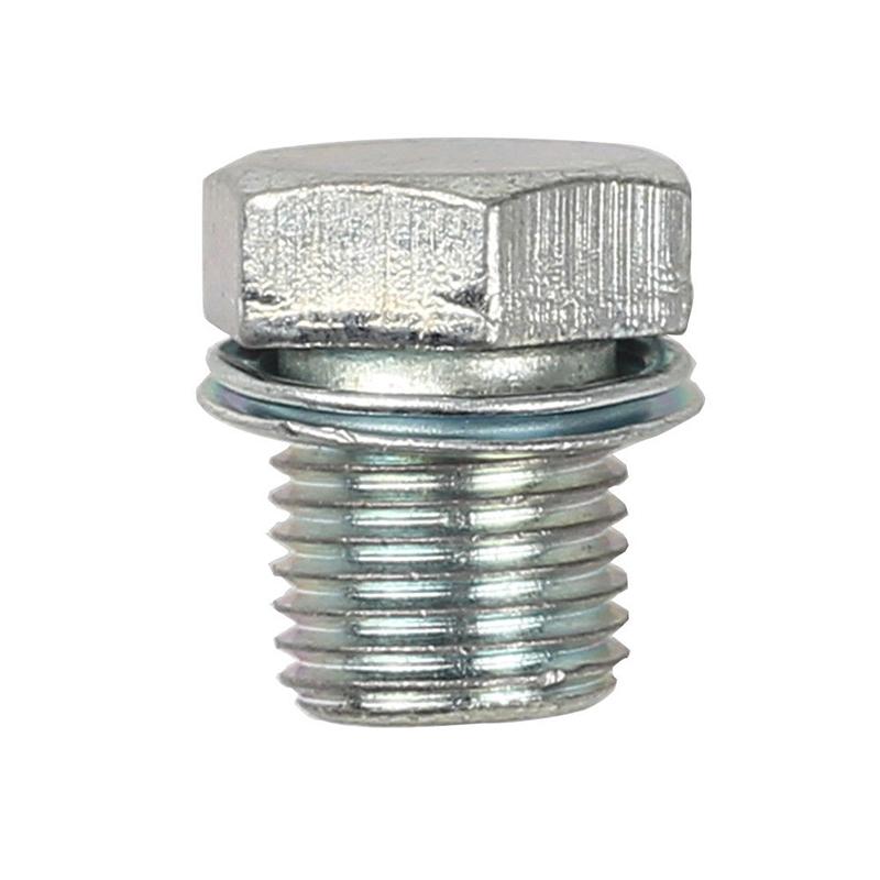 Husqvarna 340 345 346XP 350 Chainsaw Plug OEM# 1122 025 2200
