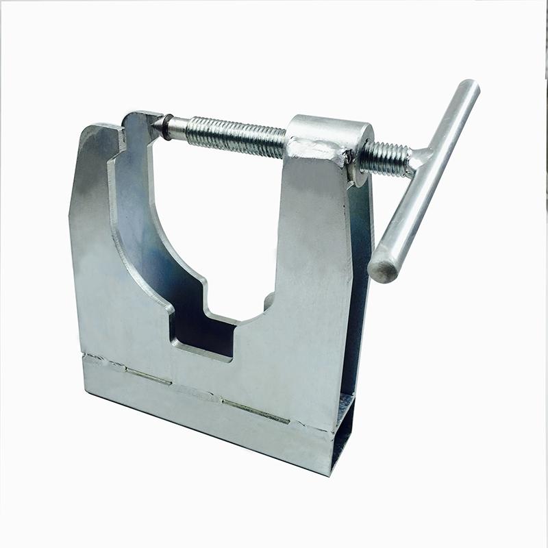 Crankcase Splitter Tool For Stihl 026 036 038 044 046 064