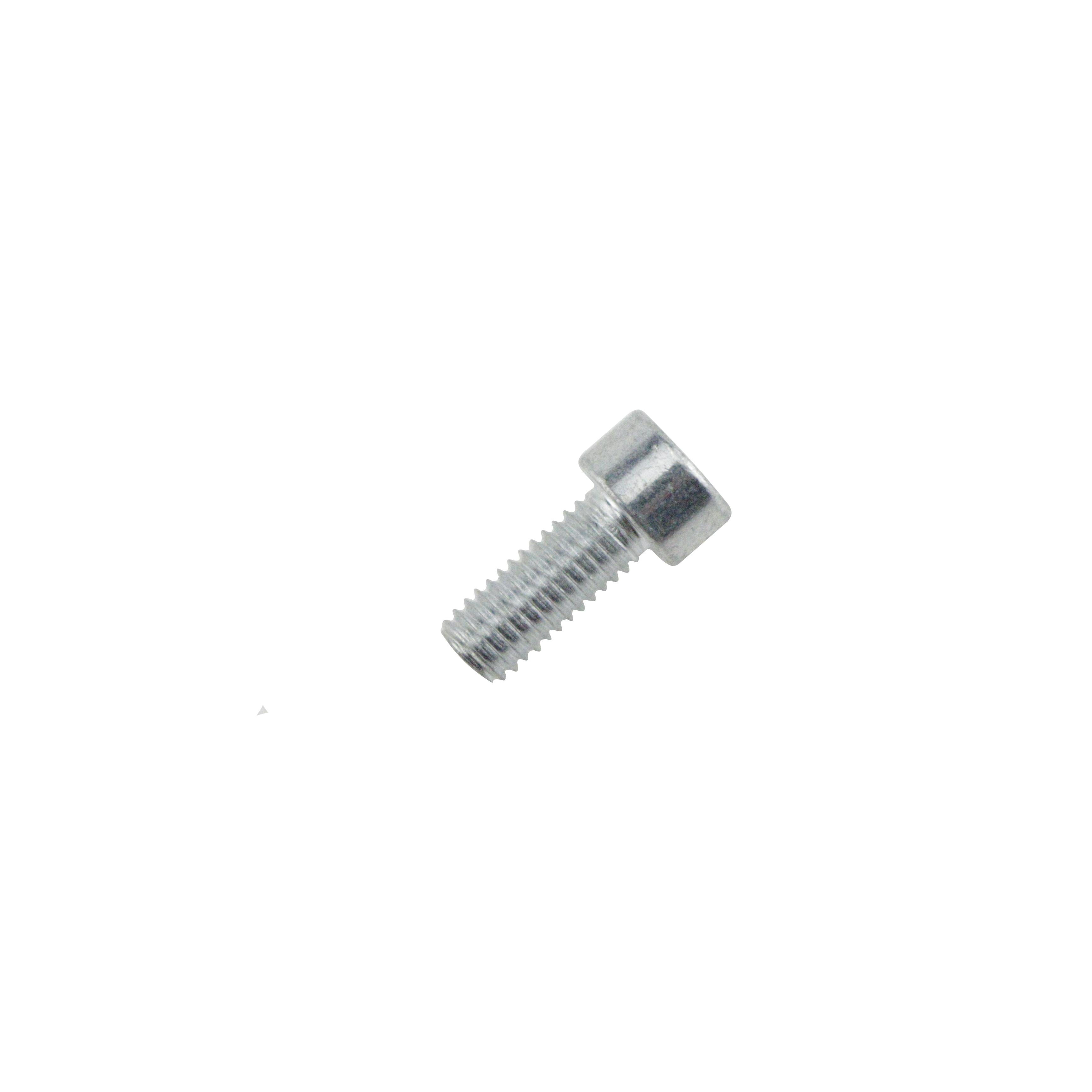 Bar Stud Collar Screw For Stihl MS200 MS200T 020T 020 Chainsaw 1129 664 2400