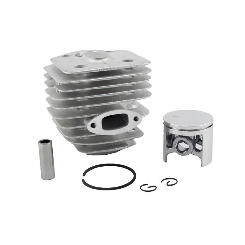 Cylinder Base Gasket  For Husqvarna 254 254xp 257 257xp Chainsaw   0n154