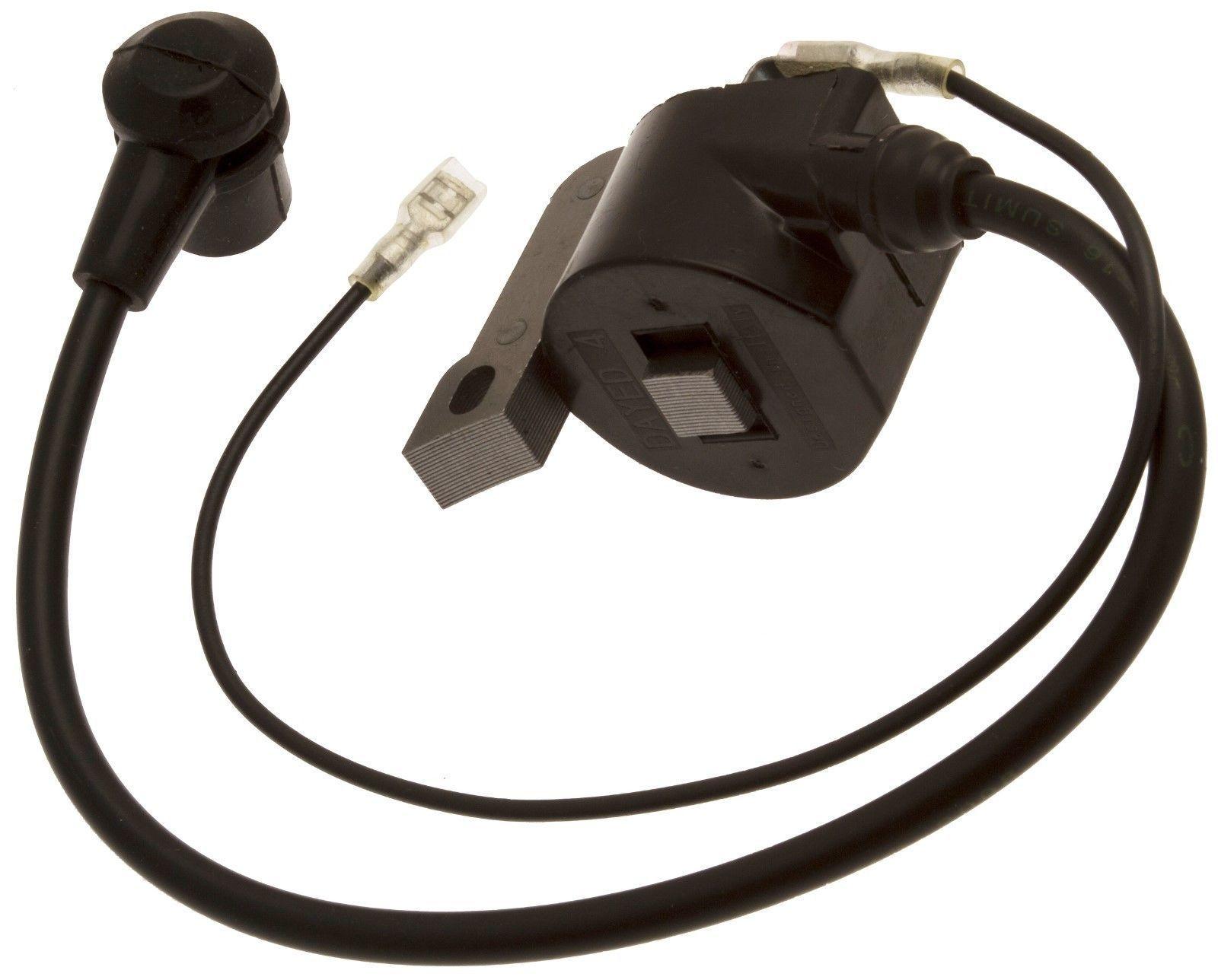 Ignition Coil for Husqvarna K650 K700 K850 K950 K1200 K1250 Cutoff Saws