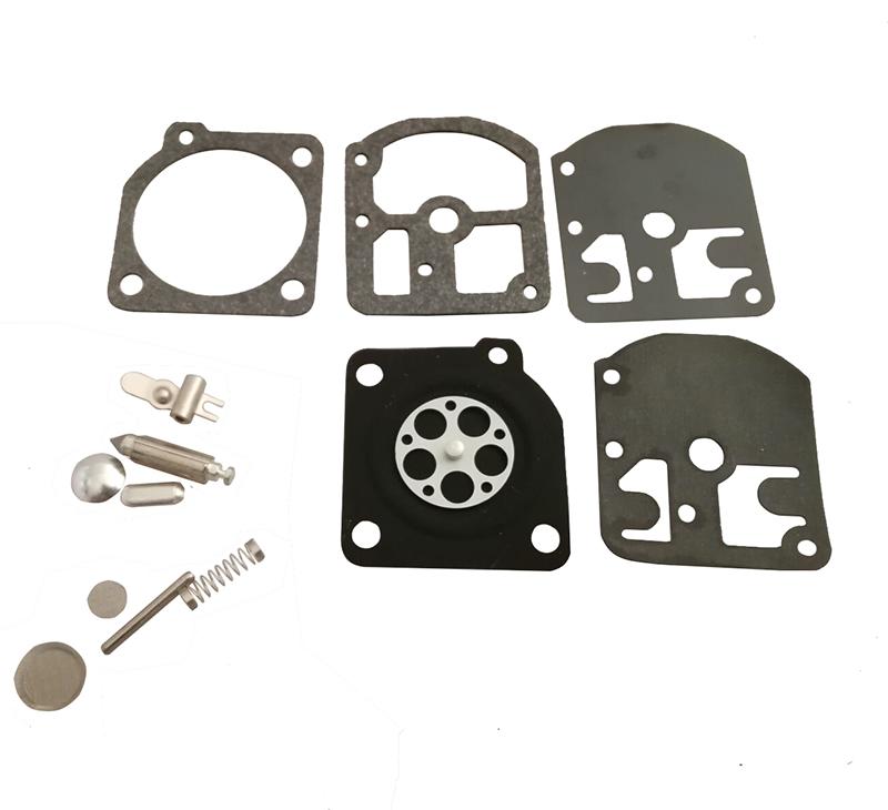Carb Gasket Repair Kit Fit Echo 280E 290E /& 290EVLP Replace Zama RB-6