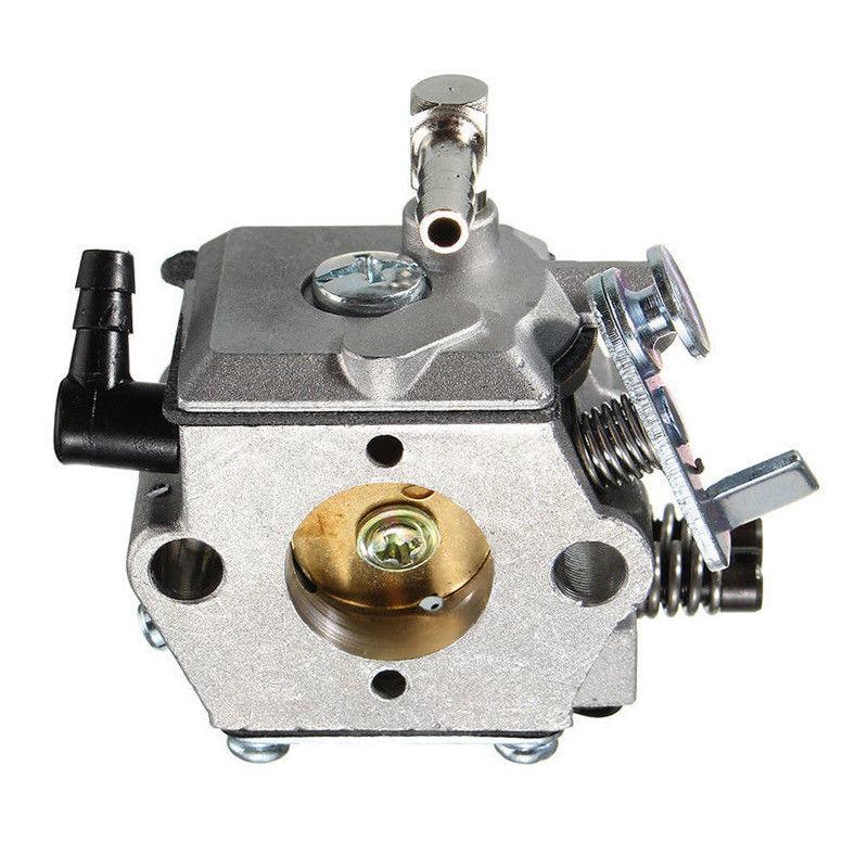 Garden Power Tools & Equipment Walbro OEM Carburetor Rebuild Repair