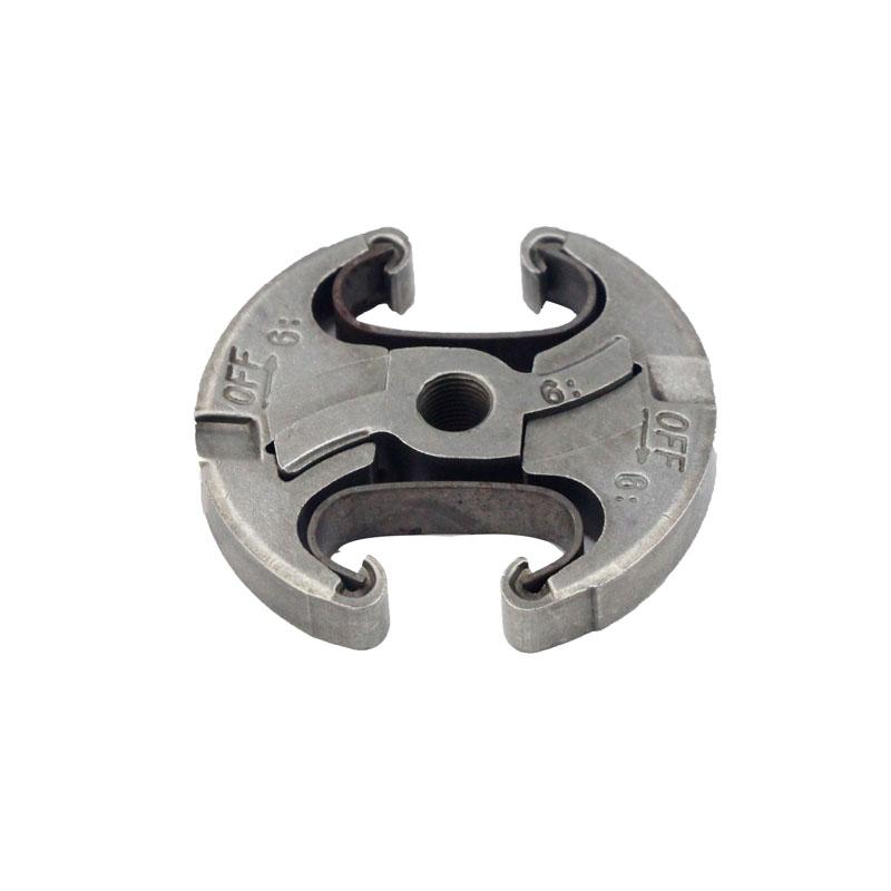 Chainsaw Clutch For Husqvarna 340 345 346 XP 350 OEM# 537 11 05 03