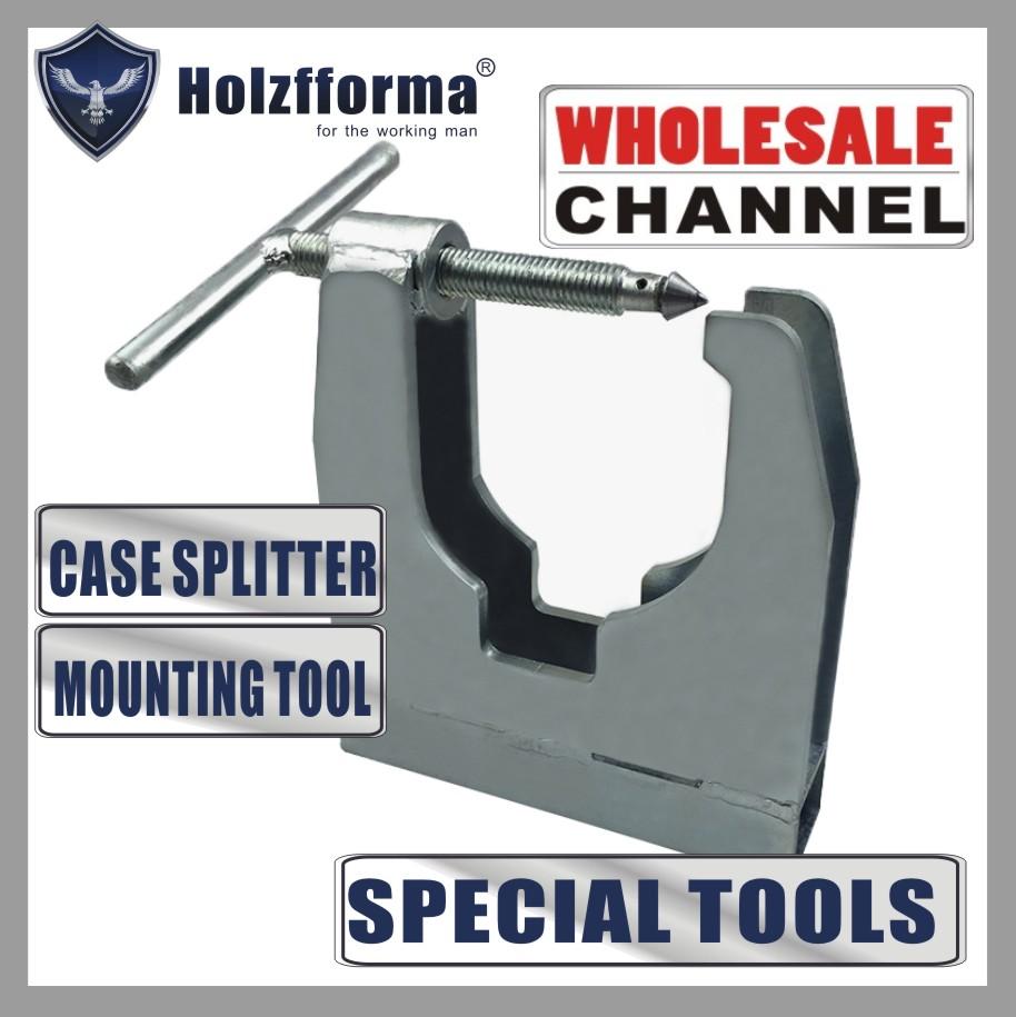 Holzfforma® WHOLESALE MOQ 20 NOS Crankcase Splitters Tools For Stihl 026  036 038 044 046 064 065 066 MS260 MS360 MS361 MS380 MS381 MS440 MS441 MS460