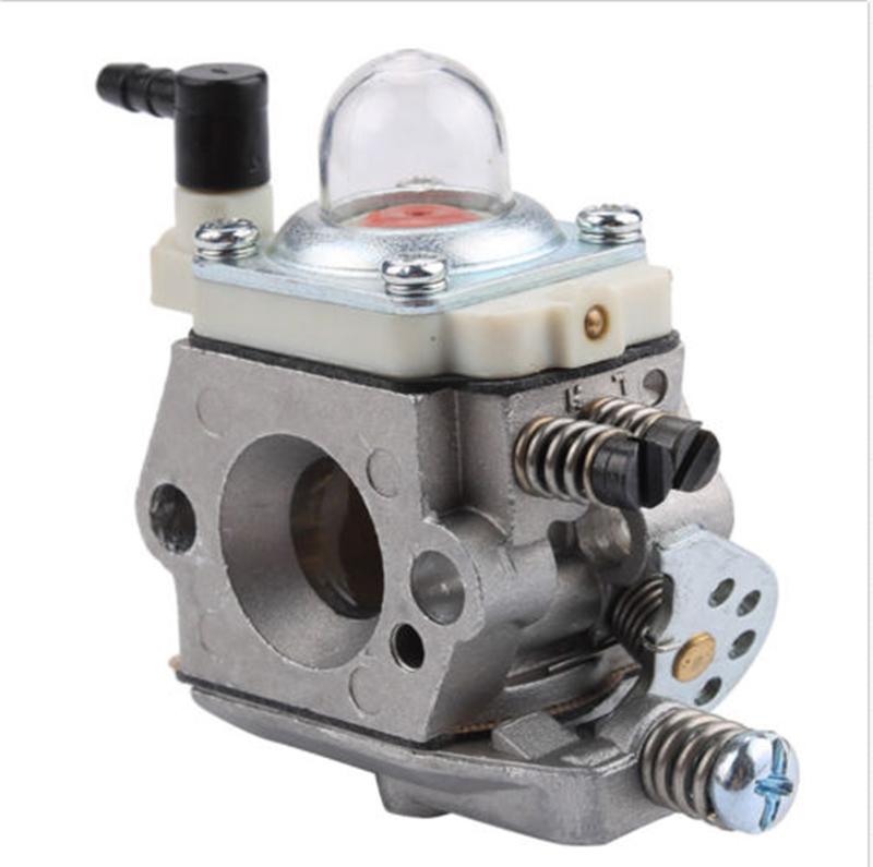 Carburetor For Zenoah CY Engines AV522 Replace Walbro WT-813 WT-998 WT-6680