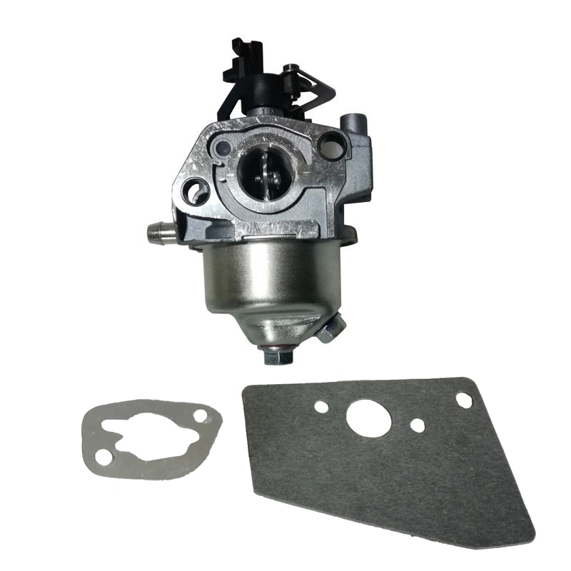 New Carburetor for Kohler 14 853 55S 1485355S XT650 XT675 Toro MTD Auto Choke