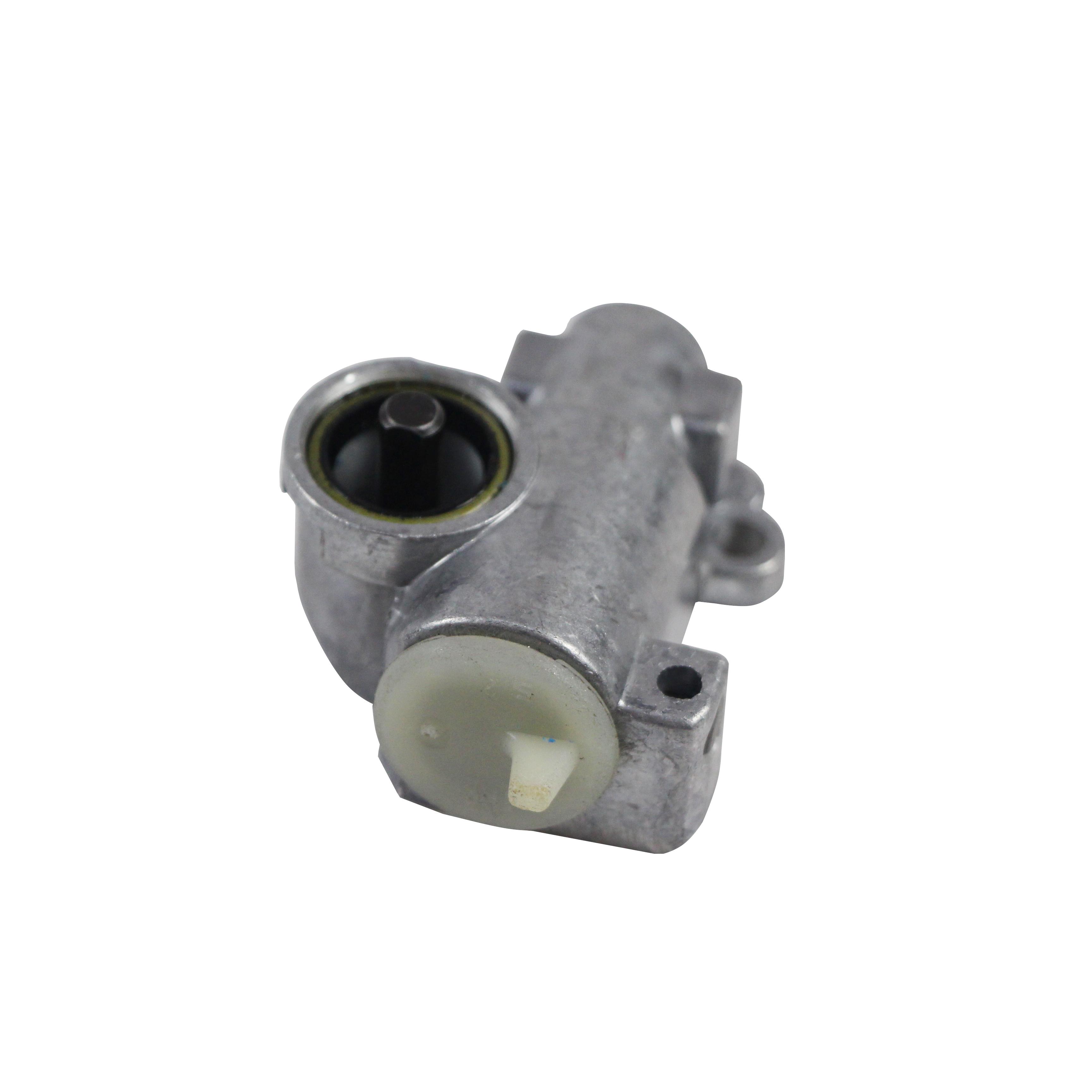 Confezione da 100 M5 x 10mm esagonale Bulloni flangiati A2 Viti esagonale in acciaio inox #35L74