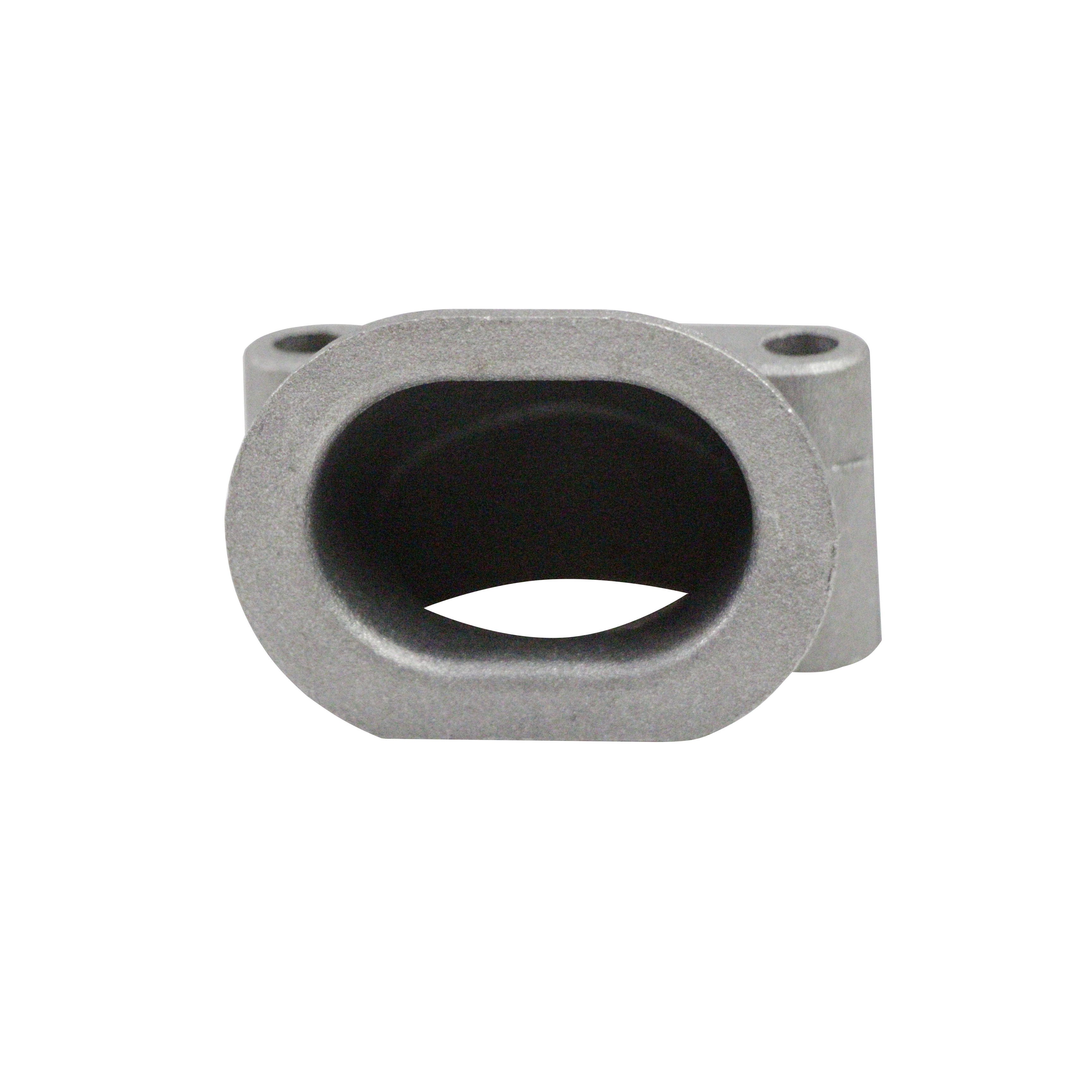 Clutch Sprocket Cover With Guide Bar Plate Bar Nut For STIHL 070 090 Chainsaw