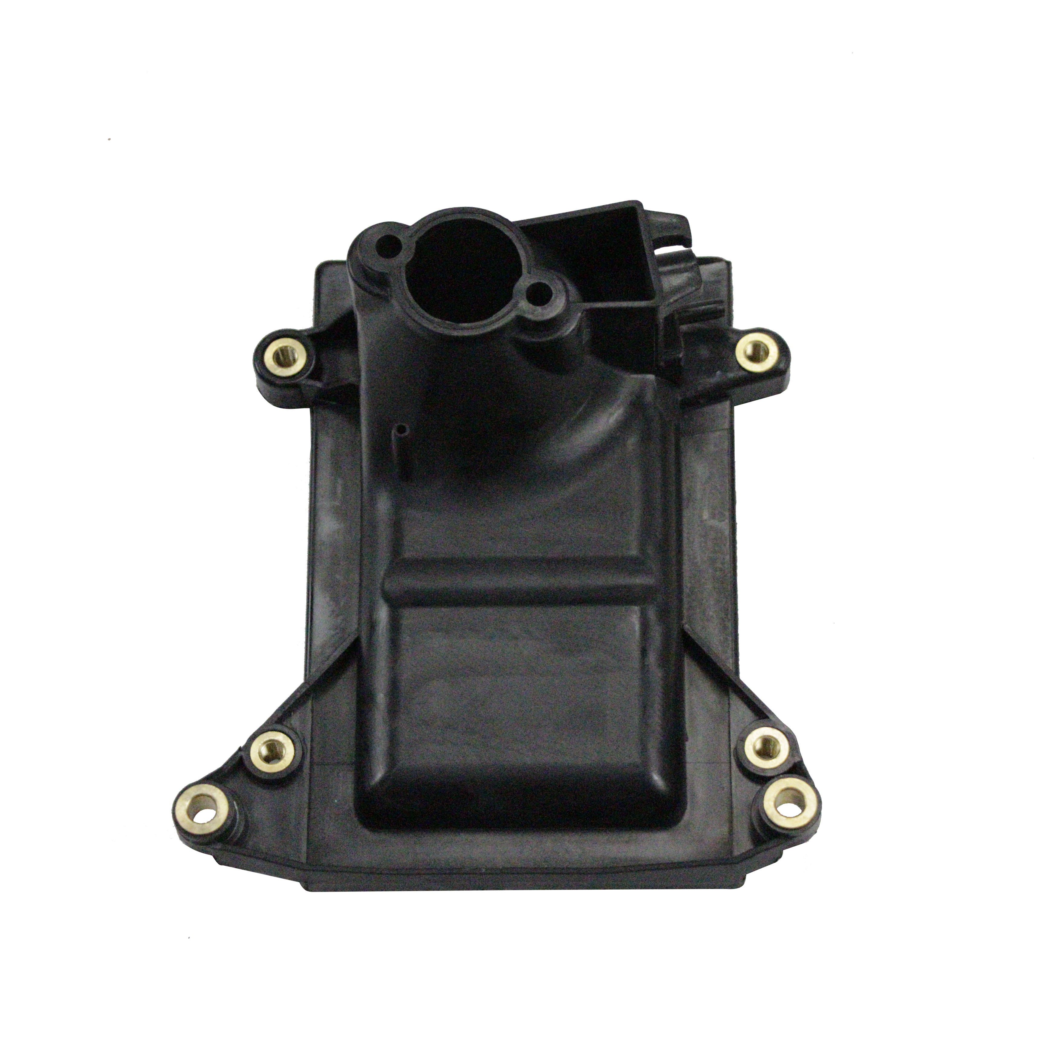 5X Torsion Spring F Stihl TS400 Shutdown Rod Concrete Cut-off OEM 4223 435 2100